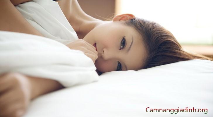 Các bệnh phụ khoa thường gặp ở phụ nữ