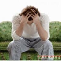 Bệnh trĩ là gì – Tìm hiểu về bệnh trĩ