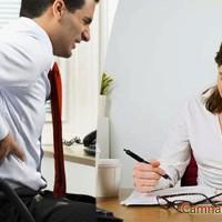 Nguyên nhân bệnh trĩ và cách điều trị