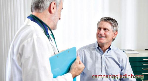 Bài thuốc điều trị bệnh trĩ tốt nhất