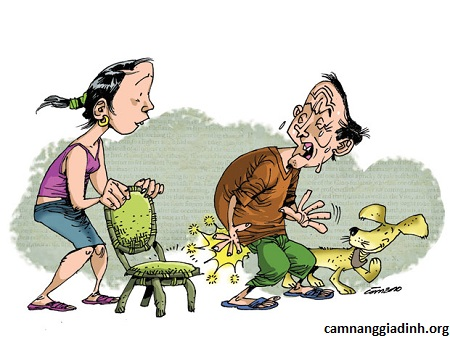 Biểu hiện của bệnh trĩ và cách phòng tránh