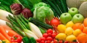 Người bị viêm tuyến tiền liệt nên ăn gì, kiêng ăn gì?