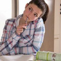 Bệnh trĩ là gì? bệnh trĩ có lây không