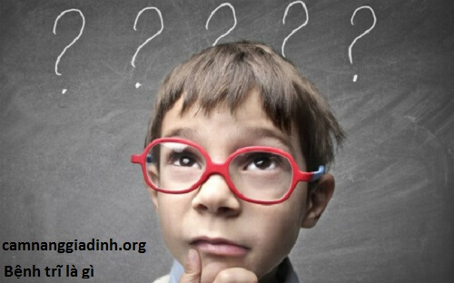 Bệnh trĩ là gì và nguyên nhân gây nên