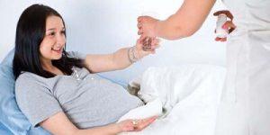 Bị trĩ sau sinh có nguy hiểm tới người mẹ không