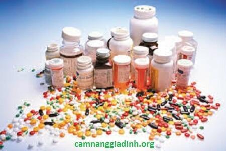 Thuốc điều trị bệnh trĩ và những lưu ý