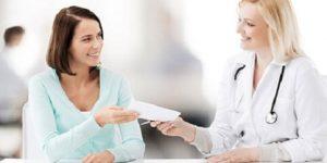 Tự chữa bệnh trĩ nhẹ tại nhà đơn giản