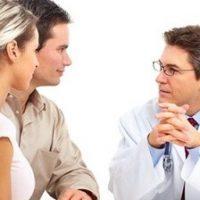 Cách chữa bệnh viêm bàng quang được áp dụng