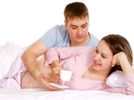 Cách chữa bệnh vô sinh cho nam và nữ
