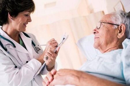 Đi tiểu buốt là bệnh gì? Nguyên nhân gây nên
