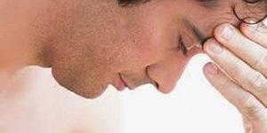 Biến chứng của bệnh viêm bàng quang tới sức khỏe