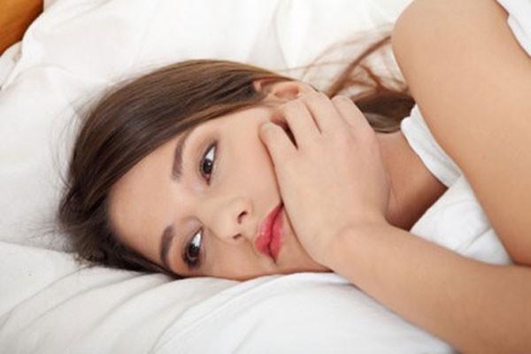 Những lý do không nên áp dụng cách phá thai tại nhà