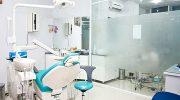 Lợi ích bất ngờ khi chữa bệnh tại phòng khám đa khoa thái hà