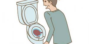 Triệu chứng đi tiểu ra máu là bệnh gì? Cách chữa hiệu quả