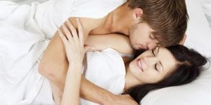 Sau quan hệ bao lâu thì biết mình có thai?