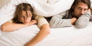 Viêm bao quy đầu có quan hệ được không?