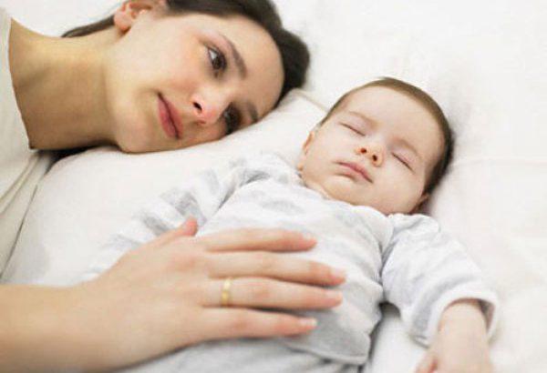 Mách nhỏ: một số mẹo chữa bệnh trĩ sau sinh vô cùng hiệu quả