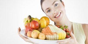 Đau bụng kinh nên và không nên ăn gì?