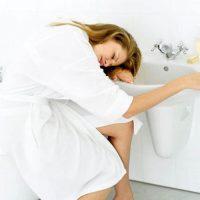 Tại sao nữ giới mắc bệnh trĩ nhiều hơn nam giới?