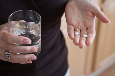 Phá thai bằng thuốc có ảnh hưởng gì không