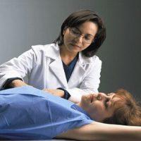 Quy trình khám phụ khoa nữ như thế nào