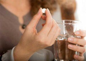 uống thuốc tránh thai trước hay sau khi yêu