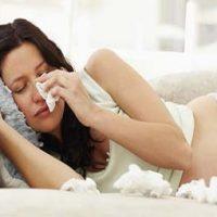 Ảnh hưởng của bệnh viêm phụ khoa khi mang bầu