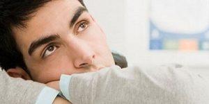 Bệnh trĩ có di truyền không? Có lây không? Phòng tránh thế nào?