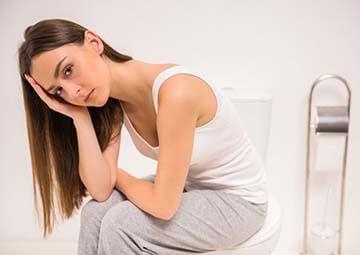Viêm cổ tử cung mãn tính có thai được không