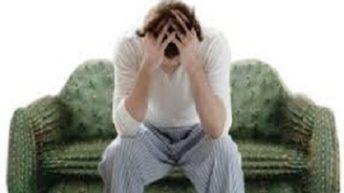 Bệnh trĩ ngoại có thực sự nguy hiểm như người ta nói?