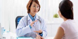 Những dấu hiệu chứng tỏ bạn có thể bị mắc bệnh trĩ