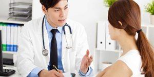 Bệnh trĩ nội độ 1, 2: nhận biết và điều trị thế nào cho hiệu quả?