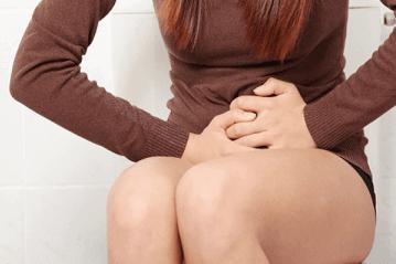 Dấu hiệu nhận biết bệnh trĩ ngoại