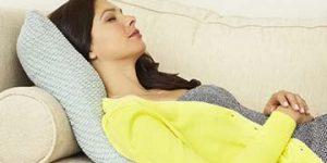 Bị viêm âm đạo có thể mang thai được không?