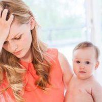 Viêm âm đạo sau sinh: nguyên nhân và cách phòng tránh